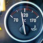 BMW THERMOSTAT PROBLEM